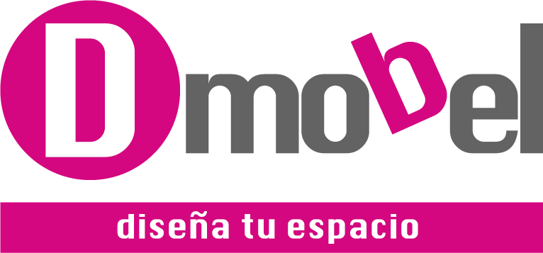 Dmodel